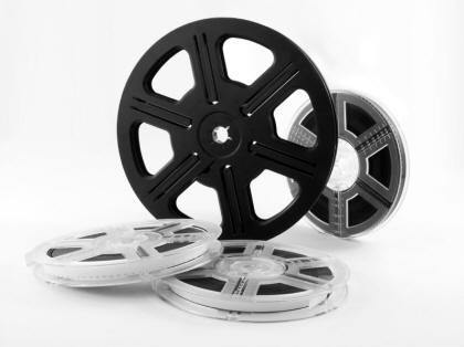 The Continuity System--Film Editing   Continuity and Contiguity   Scoop.it