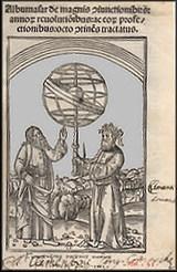 Alba de Hermes: Astrología en la Edad Media | Cultura Occidental 2.0 | Scoop.it