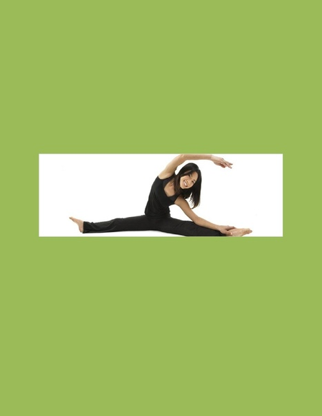 Best Clothes For Your Yoga Class - Some Tips | Beginners Attending Yoga Classes | Scoop.it