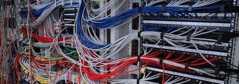 Los mejores servicios para usar VPN gratis | El rincón de mferna | Scoop.it