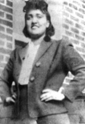 Henrietta Lacks, du cancer à l'immortalité | 16s3d: Bestioles, opinions & pétitions | Scoop.it