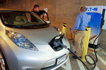 Reports Analyze Electric Vehicle Charging in Los Angeles | ReWire | Green Innovation | Scoop.it