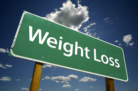 Trying to Lose Weight? Don't Fall for This ~ Best4Fit   Health & Fitness   Scoop.it