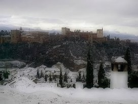 Orientación Educativa - IES Albayzín, Granada | Orientación Educativa - Enlaces para mi P.L.E. | Scoop.it