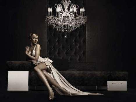 Luxury Home Decortography | ventury | Scoop.it