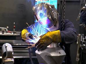 Made in USA: American manufacturers say business is booming - Video on NBCNews.com | Industry news | Scoop.it
