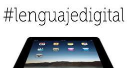 Términos básicos del lenguaje digital | Uso inteligente de las herramientas TIC | Scoop.it