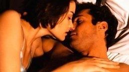 Modern life 'turning people off sex' | ESRC press coverage | Scoop.it