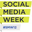 Social Media Week (socialmediaweek) on Twitter   Social Media Research, Research Social Media   Scoop.it