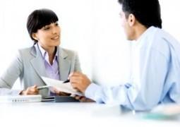 İş Görüşmesine Giderken Nelere Dikkat Edilmelidir | Tükiye'de Tercüme Günlüğü | Scoop.it