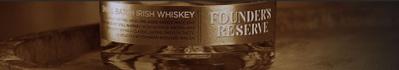 The Irishman : Interview de Bernard Walsh, fondateur | Whisky | Scoop.it
