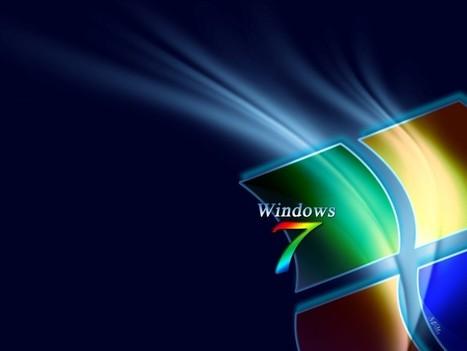 Windows 7 Desktop Background   The Great Gatsby (2013) Wallpapers & Pictures   Scoop.it