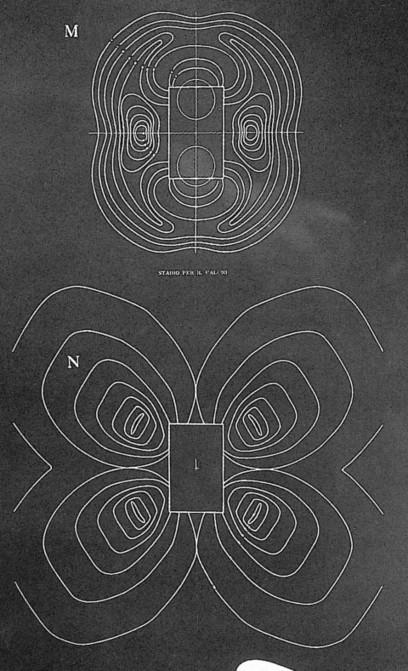 A History of Parametric – Daniel Davis | Parametric Design | Scoop.it