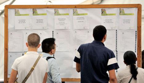 L'école du futur passera par la pédagogie coopérative | Formation - Apprentissage - facilitation | Scoop.it