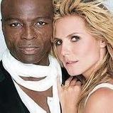 PROJECT DIVORCE? Heidi Klum and Seal to File? | TonyPotts | Scoop.it