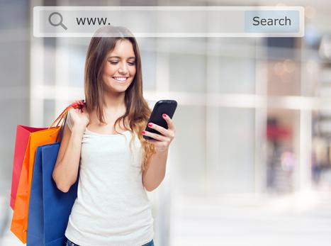 #Clienteling : personnalisez l'expérience client en magasin grâce au digital | INFORMATIQUE 2015 | Scoop.it