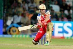 IPL 6 Match 21: RCB vs DD Live Score - Bangalore vs Delhi Live Scorecard | IPL 2013 | Scoop.it