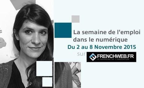 Comment cultive-t-on le bien-être des ingénieurs… chez Oxalide?   FrenchWeb.fr   Coaching et développement personnel   Scoop.it