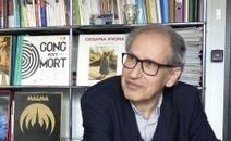 Rencontres autour de l'édition phonographique | Gallica | MusIndustries | Scoop.it