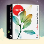 Download Adobe Creative Suite 2, Including Photoshop and Illustrator, for Free | Linkdumping | Scoop.it