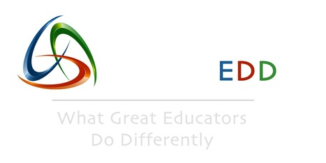 What Great Educators Do Differently | Ripples | Scoop.it