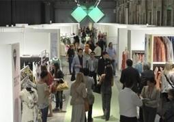 Da domani il Fast Fashion di qualità a ModaPrima | SOS FASHION | Scoop.it