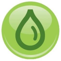 Ingeniería y sostenibilidad - Alianza Superior | Ingeniería y sostenibilidad | Scoop.it