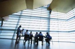 Business Partner, la nueva figura que lleva la gestión de personas en las empresas | Empresa 3.0 | Scoop.it
