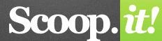 EN: Easily Publish Gorgeous Magazines | Scoop.it | DE: ein deutsch-französisches Seminar organisieren - FR: organiser un séminaire franco-allemand | Scoop.it