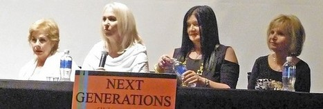 Boca Raton-based Next Generations has first event in Broward | Humanity | Scoop.it