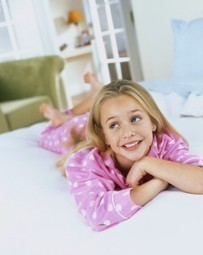 5 Tips to Include Your Kids in Your Time Management Plan - Organized Habits | Time Management, Events & Tasks | Scoop.it