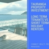 Connect Realty - Rental & Property Management in Tauranga