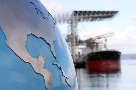 El superávit comercial de la zona euro llega a 17.100 millones | Comercio digital internacional | Scoop.it