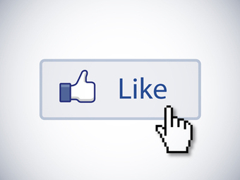 El fraude de los falsos 'Me gusta' de Facebook   Socied@d Reticular   Scoop.it