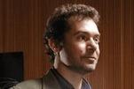 Collaboratif – Trois questions à… Daniel Kaplan, Fing | transition digitale : RSE, community manager, collaboration | Scoop.it