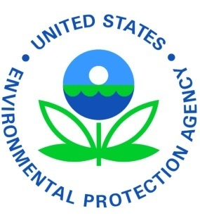 US EPA: Health Risks for Asbestos | Asbestos and Mesothelioma World News | Scoop.it