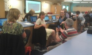 Real Life. Real Knowledge. Real Fun! Project Based Learning ... | Project Based Learning in Science | Scoop.it