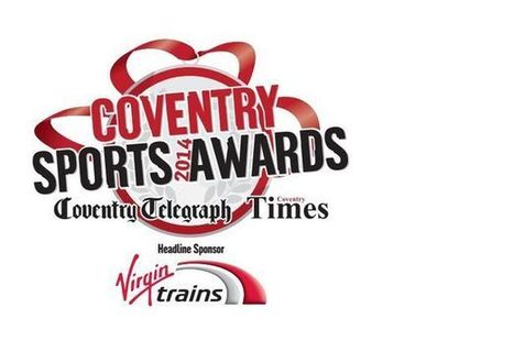 Coventry & Warwickshire Sports Awards: The importance of management in business or in sport cannot be underestimated | Sports Entrepreneurship - Nervik 4420288 | Scoop.it