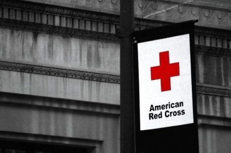ProPublica is helping other news orgs do formal reporting (FOIA requests and all) on the Red Cross | Multimedia Journalism | Scoop.it