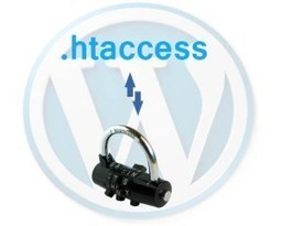 Increase Wordpress Security effectively | BloggingBase | BloggingBase.com | Scoop.it