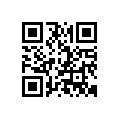 Technology in the Classroom | Ontario Edublogs | Scoop.it