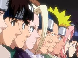 Naruto Episode 201 English Dub | Manga online | MangaDisplay | Scoop.it