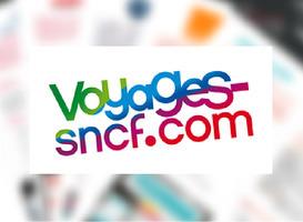 VoyagesSNCF.com automatise la mesure de la satisfaction client | Cas clients MyFeelBack | Scoop.it
