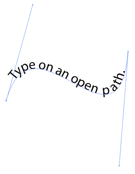 Useful Typography Tips For Adobe Illustrator | Smashing Magazine | UXDesign – Making Sense of Chaos | Scoop.it