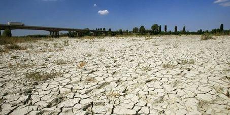 L'Europe se fixe un cap ambitieux sur le climat | environnement, | Scoop.it