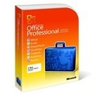 Microsoft Office 2010 Professional Download   Designer Tech Software   Microsoft Products   Scoop.it