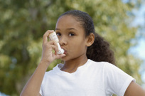 BPA Exposure Linked To Asthma In Kids | Upsetment | Scoop.it