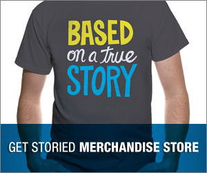 FREE Biz Storytelling Mini-Conference | Just Story It | Scoop.it