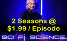 Last Ten Blog Posts from Dr. Kaku's Universe (Big Think Blog) : Welcome to Explorations in Science with Dr. Michio Kaku | Cursos, Recursos  i Ciència | Scoop.it