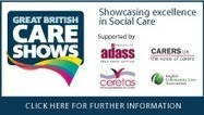 The Alzheimer's Show –Tickets Now On Sale   The Alzheimer's Show   Health design and technology   Scoop.it